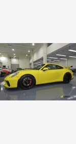 2018 Porsche 911 GT3 Coupe for sale 101047881