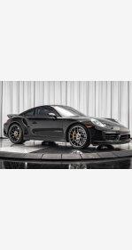 2018 Porsche 911 for sale 101127265