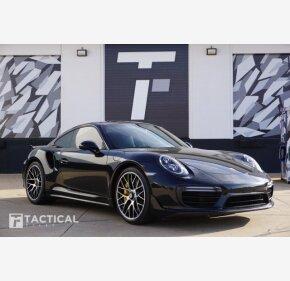 2018 Porsche 911 for sale 101280355