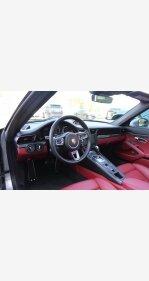 2018 Porsche 911 for sale 101306158