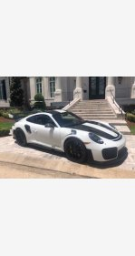 2018 Porsche 911 GT2 RS Coupe for sale 101350872