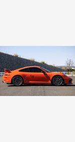 2018 Porsche 911 for sale 101486574