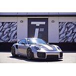 2018 Porsche 911 for sale 101618941