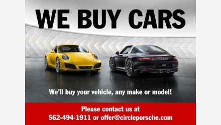 2018 Porsche Cayenne for sale 101069224