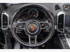 2018 Porsche Cayenne Turbo for sale 101499963