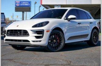 2018 Porsche Macan GTS for sale 101261303