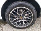 2018 Porsche Macan for sale 101524575