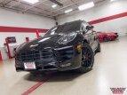 2018 Porsche Macan GTS for sale 101557867