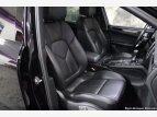 2018 Porsche Macan S for sale 101573943
