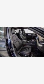 2018 Porsche Panamera Turbo for sale 101078054