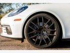 2018 Porsche Panamera for sale 101226454