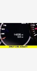 2018 Porsche Panamera for sale 101395834