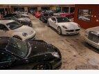 2018 Porsche Panamera 4S for sale 101575933