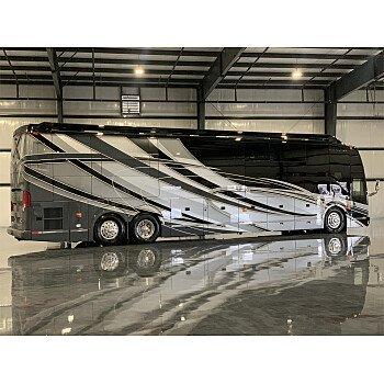 2018 Prevost H3-45 for sale 300286024