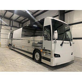 2018 Prevost X3-45 for sale 300286025