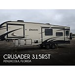 2018 Prime Time Manufacturing Crusader for sale 300265385