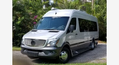 2018 Regency Xalta for sale 300264937