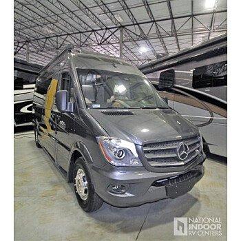 2018 Roadtrek Adventurous for sale 300175762
