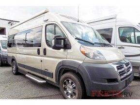 2018 Roadtrek Simplicity RVs for Sale - RVs on Autotrader