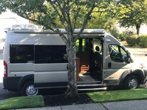 Roadtrek RVs for Sale - RVs on Autotrader