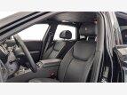 2018 Rolls-Royce Ghost for sale 101492844