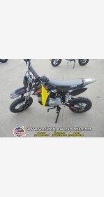 2018 SSR SR110 for sale 200673456