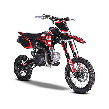 2018 SSR SR125 for sale 200605793
