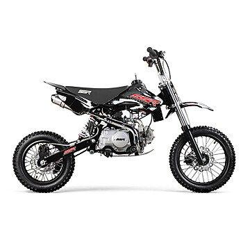 2018 SSR SR125 for sale 200722773
