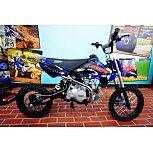 2018 SSR SR125 for sale 200806610
