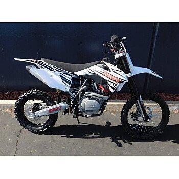 2018 SSR SR150 for sale 200702319