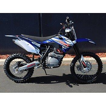 2018 SSR SR189 for sale 200702317