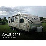 2018 Shasta Oasis for sale 300256756