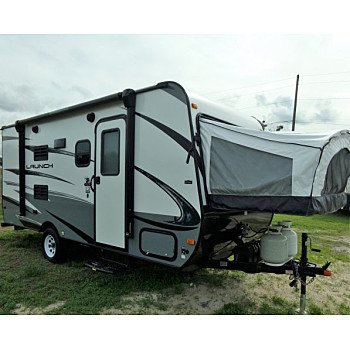 2018 Starcraft Launch for sale 300185324