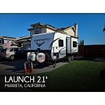 2018 Starcraft Launch for sale 300278100