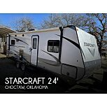 2018 Starcraft Launch for sale 300290248