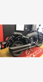 2018 Suzuki Boulevard 1500 M90 for sale 200544139