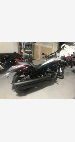 2018 Suzuki Boulevard 1800 M109R B.O.S.S. for sale 200546373