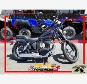 2018 Suzuki Boulevard 650 S40 for sale 200572470