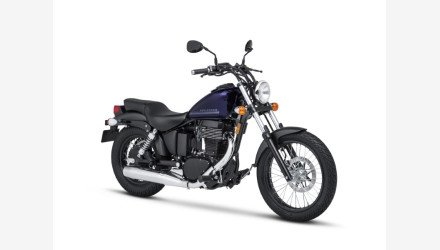 2018 Suzuki Boulevard 650 for sale 200578348