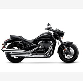 2018 Suzuki Boulevard 800 for sale 200508160