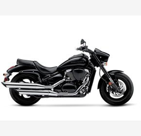 2018 Suzuki Boulevard 800 for sale 200524186
