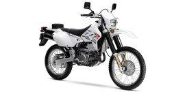 2018 Suzuki DR-Z400S Base specifications