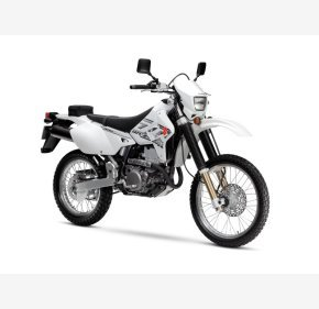 2018 Suzuki DR-Z400S for sale 200565285