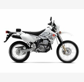 2018 Suzuki DR-Z400S for sale 200745291