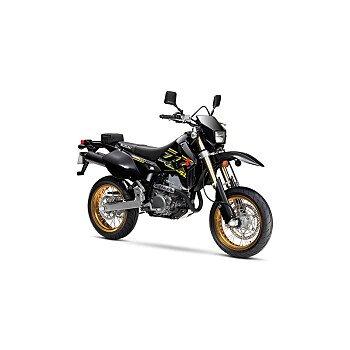 2018 Suzuki DR-Z400S for sale 200875914