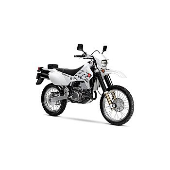 2018 Suzuki DR-Z400S for sale 200876295