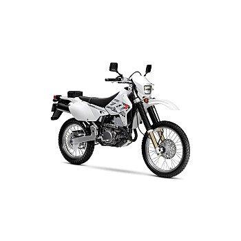 2018 Suzuki DR-Z400S for sale 200876474