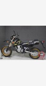2018 Suzuki DR-Z400SM for sale 200789719
