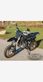 2018 Suzuki DR-Z400SM for sale 201001165