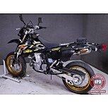 2018 Suzuki DR-Z400SM for sale 201120883